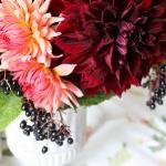 dahlias-bouquets-details1-4.jpg