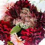 dahlias-bouquets-details1-5.jpg