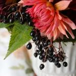 dahlias-bouquets-details1-6.jpg