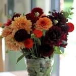 dahlias-bouquets-details2-1.jpg