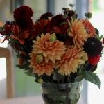 dahlias-bouquets-details2-6.jpg