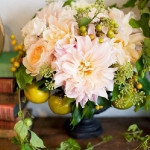 dahlias-bouquets-in-different-shades1-10.jpg