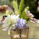 dahlias-bouquets-in-different-shades1-3.jpg