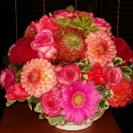 dahlias-bouquets-in-different-shades3-10.jpg