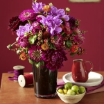 dahlias-bouquets-in-different-shades3-12.jpg