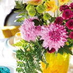 dahlias-bouquets-in-different-shades3-2.jpg