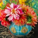 dahlias-bouquets-in-different-shades3-4.jpg