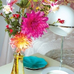 dahlias-bouquets-in-different-shades3-8.jpg
