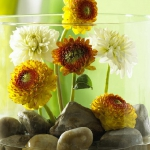 dahlias-bouquets-in-different-shades4-2.jpg