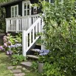 danish-country-homes-photographer-view1-1.jpg