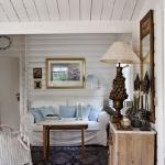 danish-country-homes-photographer-view1-10.jpg