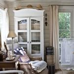 danish-country-homes-photographer-view1-11.jpg
