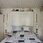 danish-country-homes-photographer-view1-12.jpg