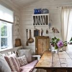 danish-country-homes-photographer-view1-2.jpg