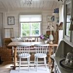 danish-country-homes-photographer-view1-3.jpg