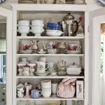 danish-country-homes-photographer-view1-4.jpg