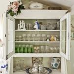 danish-country-homes-photographer-view1-6.jpg