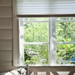 danish-country-homes-photographer-view1-7.jpg