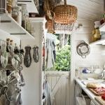 danish-country-homes-photographer-view1-8.jpg