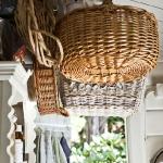 danish-country-homes-photographer-view1-9.jpg