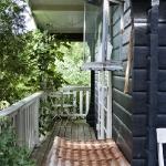 danish-country-homes-photographer-view1-13.jpg