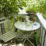 danish-country-homes-photographer-view1-14.jpg