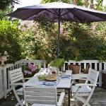 danish-country-homes-photographer-view1-16.jpg