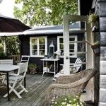 danish-country-homes-photographer-view1-17.jpg