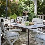 danish-country-homes-photographer-view1-18.jpg