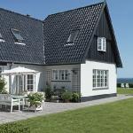 danish-country-homes-photographer-view2-1.jpg