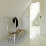 danish-country-homes-photographer-view2-10.jpg