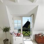 danish-country-homes-photographer-view2-13.jpg