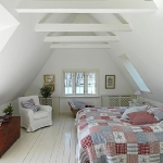 danish-country-homes-photographer-view2-14.jpg
