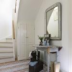 danish-country-homes-photographer-view2-2.jpg