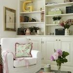 danish-country-homes-photographer-view2-3.jpg