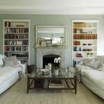 danish-country-homes-photographer-view2-4.jpg