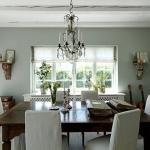 danish-country-homes-photographer-view2-5.jpg