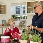 danish-country-homes-photographer-view2-21.jpg