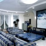 dark-blue-room2.jpg