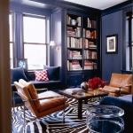 dark-blue-room4.jpg