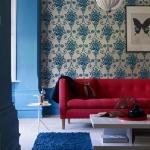dark-blue-room5.jpg