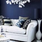 dark-blue-room6.jpg