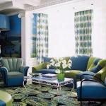 dark-blue-room8.jpg