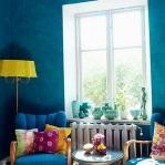 dark-blue-room23.jpg