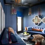 dark-blue-room35.jpg