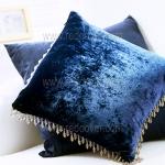 dark-blue-room47.jpg