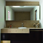 dark-tone-in-bathroom5-6.jpg
