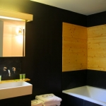 dark-tone-in-bathroom6-9.jpg