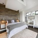 dark-wood-flooring-harmonious-additions1-2.jpg