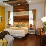 dark-wood-flooring-harmonious-additions1-3.jpg